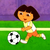 足球健将Dora-第66集