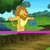 马戏团狮子-第39集