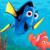 海底总动员2:多莉去哪儿02