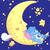 Lovely Little Night Music