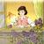 一株紫丁香-第05课