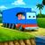 大卡车-第54集