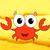 迷路的螃蟹宝宝-第93集