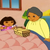 Grandma外婆家-第12集