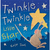 Song+Twinkle Twinkle Little Star+Baa Baa Black Sheep