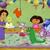 生日派对-第13集