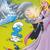 魔法水晶球-第16集