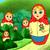 Dora的小丑箱-第97集