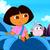 Dora的第一次探险-第78集