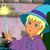 魔法探险-第57集