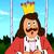 波波国王的皇冠-第85集