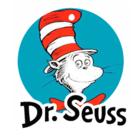 Dr.Seuss苏斯博士经典英语绘本