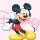 迪士尼最爱儿歌3
