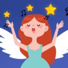我喜欢唱歌