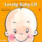 胎教-宝宝的异想世界